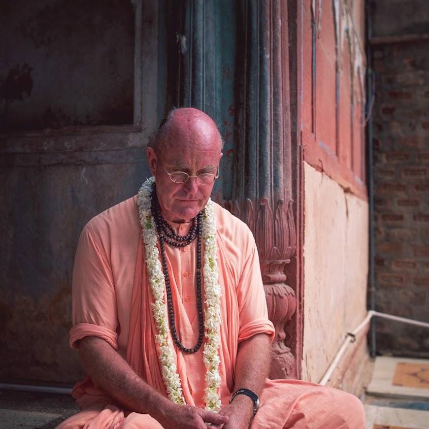 Gurudeva_bhajan