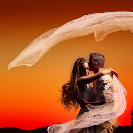 wedding by Dejan Nikolic Fotograf Krusevac - Wedding Bride & Groom ( aleksandrovac, zurich, vencanje, dejan nikolic, krusevac, wedding, beograd, svadba, bride, vrnjacka banja, groom )