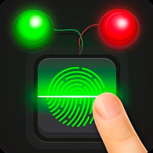 Lie Detector Prank Online PC (Windows / MAC)