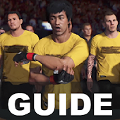 Download Guide for UFC APK for Laptop