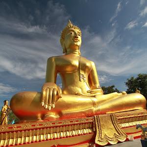 thailande 276.jpg