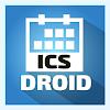 ICSdroid – sync Webcal/.ics