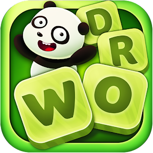 Word Panda Feed For PC