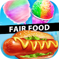 Game Carnival Fair Food Maker APK for Kindle