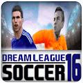 Tips;Dream LEAGUE Soccer 16 APK for Lenovo