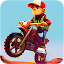 Moto Race - Motor Rider APK for Blackberry