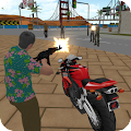 Vegas Crime Simulator APK for Bluestacks