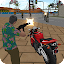 Download Android Game Vegas Crime Simulator for Samsung