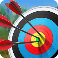 Archery 3D: Master Champion For PC