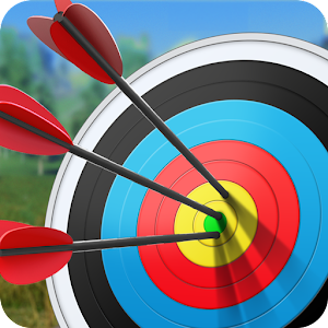 Archery 3D: Master Champion For PC (Windows & MAC)