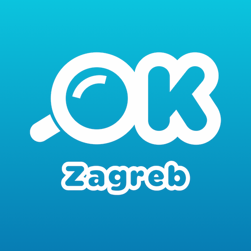 Android aplikacija OKZagreb na Android Srbija