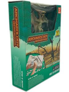 """Игровой набор серии """"Юный Археолог"""", 506B-1"""