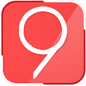 FREE 9APPS