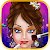 Makeup and Spa Salon for Girl file APK Free for PC, smart TV Download