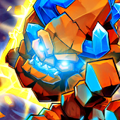 Guide For Card Monsters: 3 Minute Duels APK for Bluestacks
