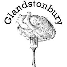 Glandstonbury IV