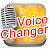 simple voice changer 1.0 Android Latest Version Download