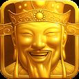 Double Money Slots ™ FREE Slot Machines Casino