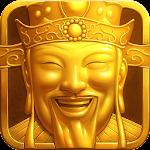 Double Money Slots ™ FREE Slot Machines Casino Icon