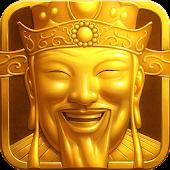 Download Double Money Slots™ FREE Slot APK to PC