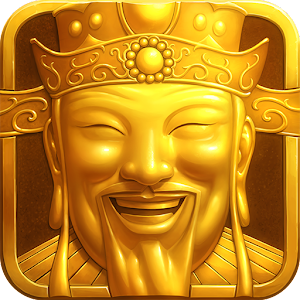 Double Money Slots™ FREE Slot For PC (Windows & MAC)