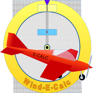 WindECalc For PC / Windows 7/8/10 / Mac – Free Download