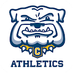 Chelsea Athletics APK Image