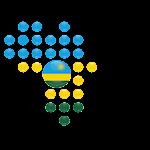 IBAZEtv Icon