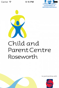 Child& Parent Centre Roseworth - screenshot