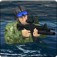 Navy Seal Commandos Battleground Special Ops Force on PC / Windows 7.8.10 & MAC
