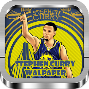 Stephen Curry Wallpaper NBA For PC