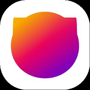 Wysker - New Brands Daily For PC (Windows & MAC)