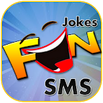 Funny Jokes Free SMS Collection 2017 APK