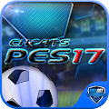App Cheat for PES 2017 Soccer Game APK for Windows Phone