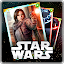 STAR WARS™: FORCE COLLECTION APK for Nokia