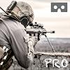 VR Pro Sniper