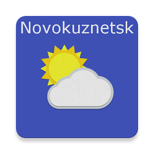 Novokuznetsk, RU - weather