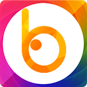 Guide For Badoo APK for Bluestacks