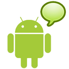 Talking Android ad-Free