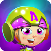 Download Aliens in Chains APK to PC