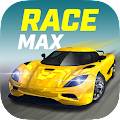 Game Race Max APK for Kindle
