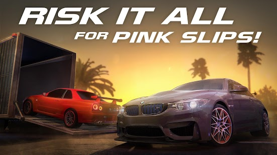 Download Racing Rivals APK for Android Kitkat