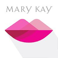 Mary Kay MirrorMe on PC (Windows & Mac)