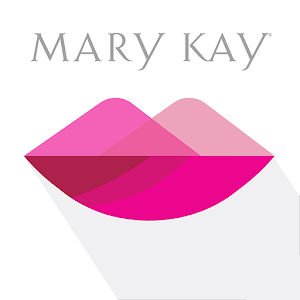 Mary Kay® MirrorMe™ For PC / Windows 7/8/10 / Mac – Free Download