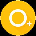O Plus launcher - 2018 Oreo Launcher, Android ™ O 8