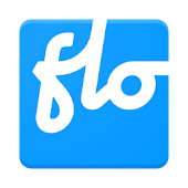 Download FLO APK for Laptop