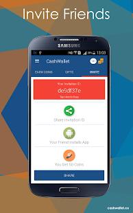 Download Free Paypal Cash APK
