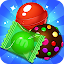 Candy Rush for Lollipop - Android 5.0