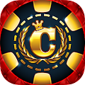 Game Casinoomania VIP Deluxe - Vegas Grand Casino APK for Kindle