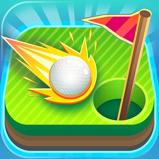 Mini Golf MatchUp™ (game)